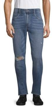 Joe's Jeans Slim-Fit Jabbar Jeans