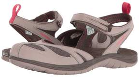 Merrell Siren Wrap Q2 Women's Sandals