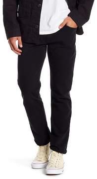 Save Khaki American Twill Jeans