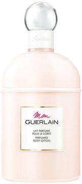 Mon Guerlain Body Lotion, 200 mL