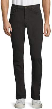 Joe's Jeans Men's Brixton Twill Pants