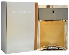 Michael Kors by Michael Kors Eau de Parfum Women's Spray Perfume - 3.4 fl oz