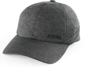 adidas Women's Sport-2-Street Cap