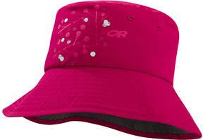 Outdoor Research Raspberry Solaris Sun Bucket Hat