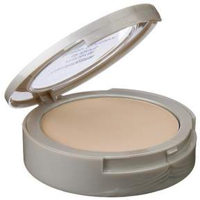 Neutrogena ® Mineral Sheers Compact Powder