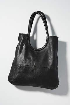 Anthropologie Illona Shoulder Bag