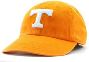 '47 Toddlers' Tennessee Volunteers Clean-Up Cap