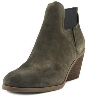 GUESS Galeno Womens Boots