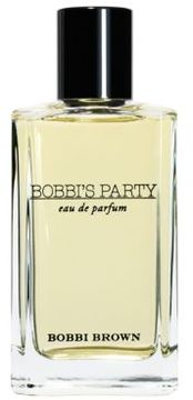 Bobbi Brown Bobbi's Party Eau de Parfum/1.7 oz.