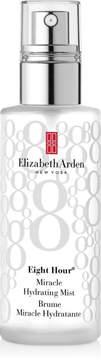 Elizabeth Arden Eight Hour Miracle Hydrating Mist