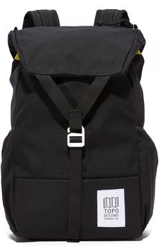 Topo Designs Y Backpack