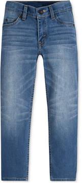 Levi's 511 Performance Jeans, Toddler Boys (2T-5T)