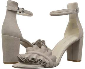 Kenneth Cole New York Langley Women's Shoes