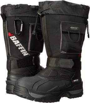 Baffin Endurance Men's Cold Weather Boots
