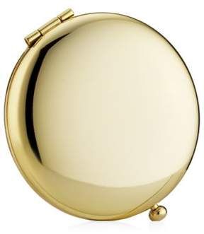 Estee Lauder After Hours Slim Compact - 0.05 oz.