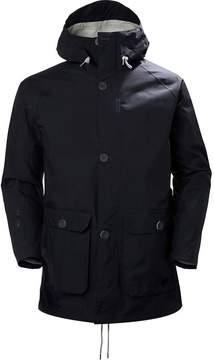 Helly Hansen Elements Raincoat - Men's
