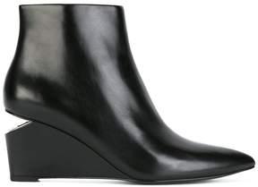 Alexander Wang 'Liv' ankle boots