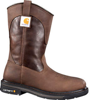 Carhartt CMP1218 11 Square Toe Wellington Steel Toe (Men's)
