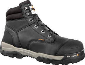 Carhartt CME6351 Energy 6 Composite Toe Work Boot (Men's)