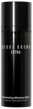 Bobbi Brown Extra Illuminating Moisture Balm