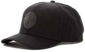 Converse Ripstop Snapback Cap