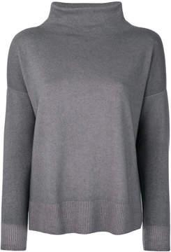 Cruciani turtleneck sweater