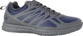 Fila Memory Bouncelight Slip-Resistant Jogger Sneaker (Men's)