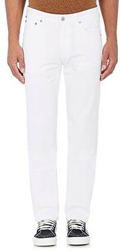 Citizens of Humanity Men's Sid Straight Jeans