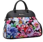 Braccialini Womens Handbag