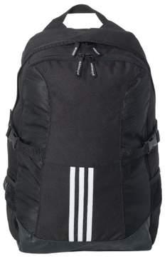 adidas 25.5L Backpack A300-Black