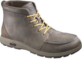 Chaco Brio Boot