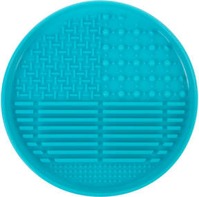 J.Cat Beauty Silicone Pad Brush Cleaner