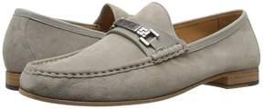 Vince Camuto Miguel Men's Shoes