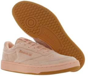 Reebok Club C 85 Tg Classic Men's Shoes