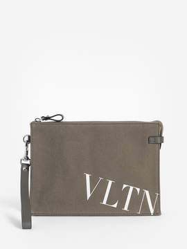 Valentino Clutches & Pouches
