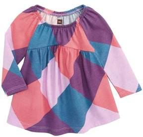 Tea Collection Annella Dress (Baby Girls)