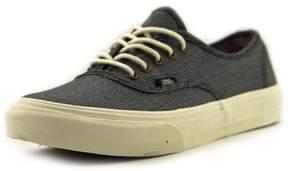 Vans Era Women US 10 Blue Skate Shoe