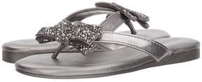MICHAEL Michael Kors Kids Demi Jell Girl's Shoes