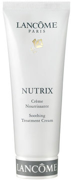 Lancôme Nutrix Soothing Treatment Cream