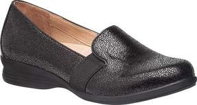 Dansko Addy Loafer (Women's)