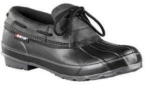 Baffin Men's Coyote Slip-on Duck Shoe.