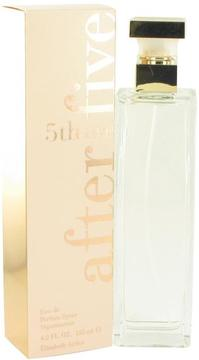 5TH AVENUE After Five by Elizabeth Arden Perfume for Women