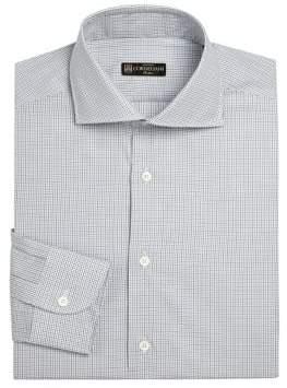 Corneliani Regular-Fit Dress Shirt