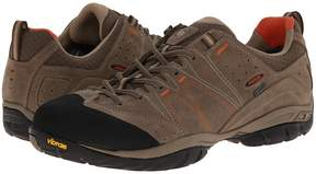 Asolo Agent GV MM Men's Shoes