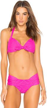 Luli Fama Lola Bikini Top