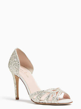 Idaya heels