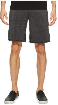 Alternative Eco Fleece Jumpseat Shorts Men's Shorts