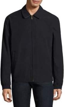 Rainforest Gordon Classic Coat