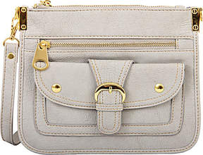 Mellow World Hipster Crossbody Bag Small (Women's)