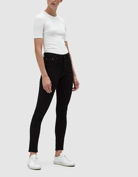 Cheap Monday High Skin in New Black